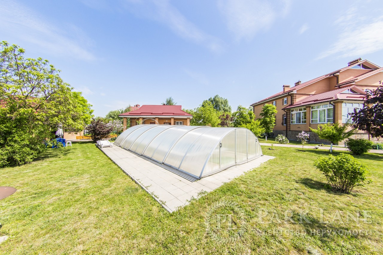 Дом K-31589, Весенняя, Белогородка - Фото 17