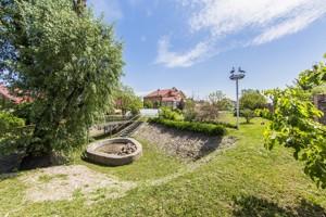 Дом K-31589, Весенняя, Белогородка - Фото 21