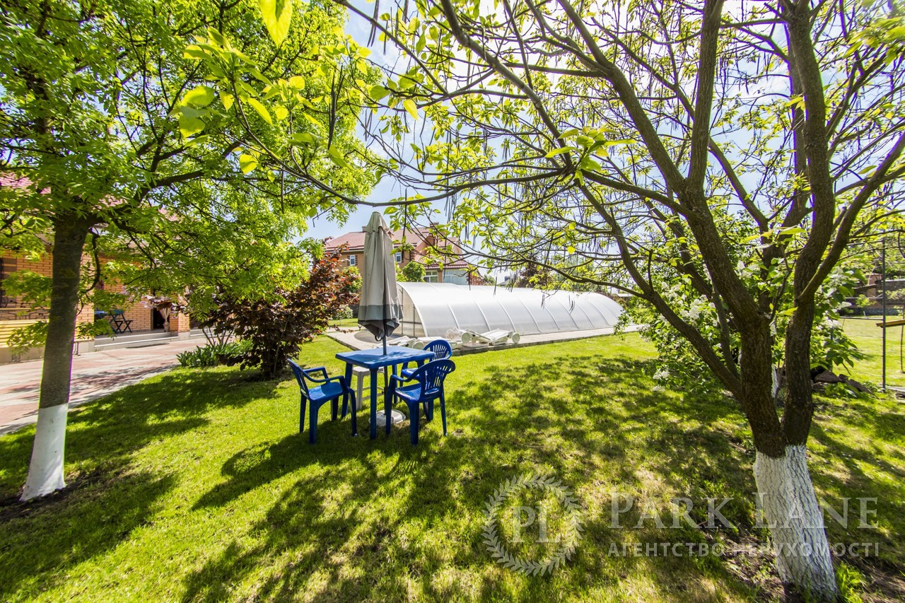 Дом K-31589, Весенняя, Белогородка - Фото 23