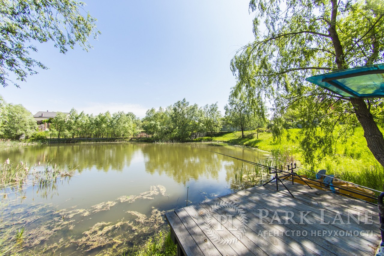 Дом K-31589, Весенняя, Белогородка - Фото 31