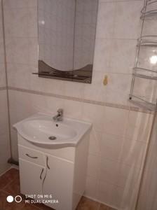 Квартира R-37952, Тираспольская, 47, Киев - Фото 16