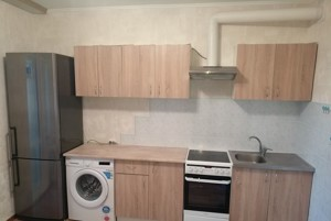 Квартира R-37952, Тираспольская, 47, Киев - Фото 8