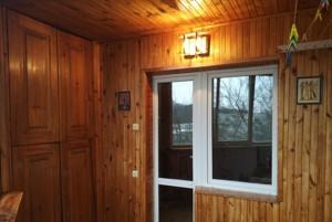 Квартира R-37952, Тираспольская, 47, Киев - Фото 9