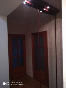 Квартира R-37952, Тираспольская, 47, Киев - Фото 13