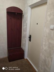 Квартира R-37952, Тираспольская, 47, Киев - Фото 17