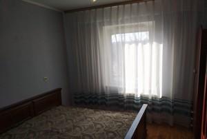 Квартира R-37952, Тираспольская, 47, Киев - Фото 6
