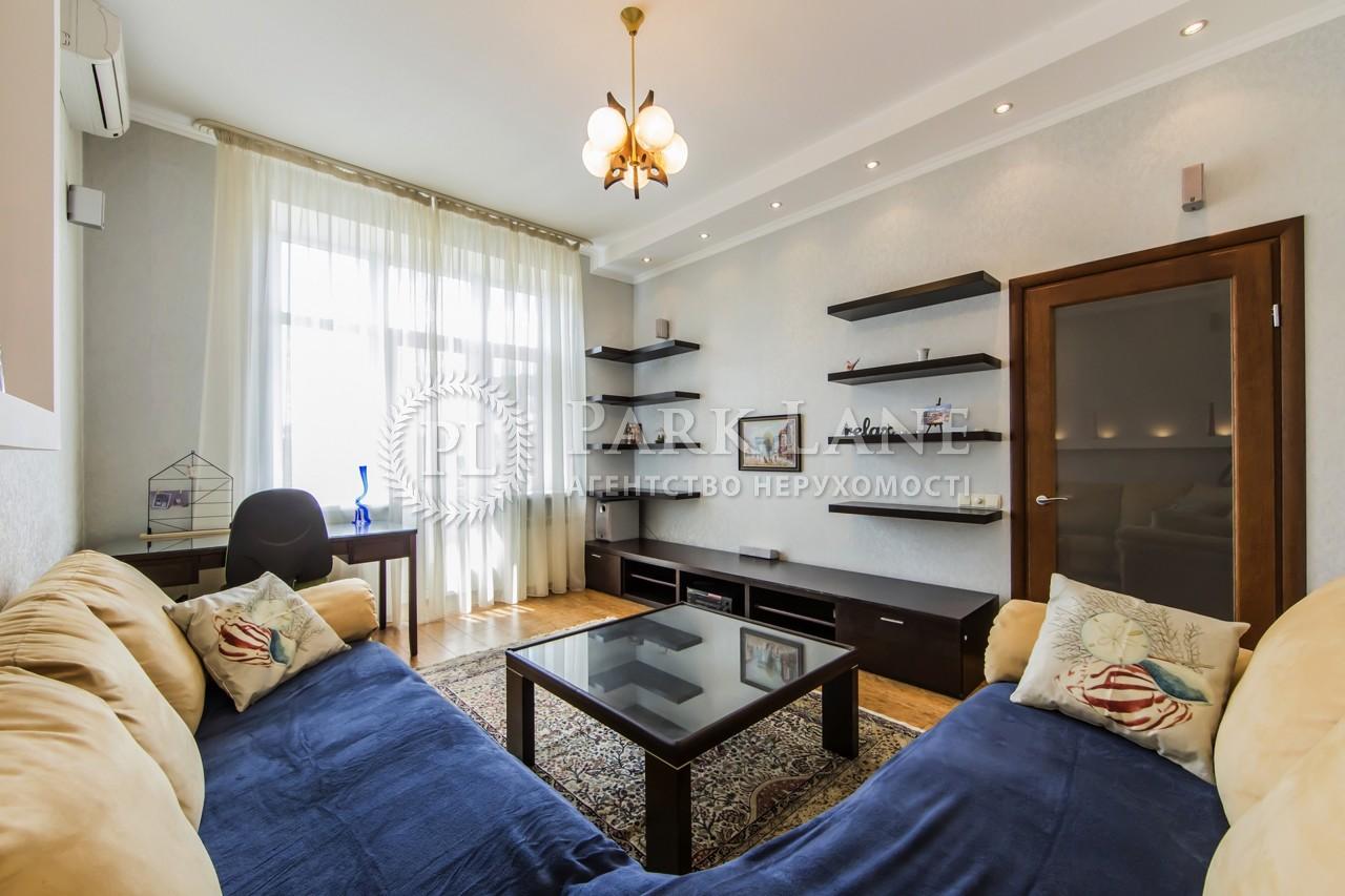 Квартира I-32611, Толстого Льва, 25, Киев - Фото 6