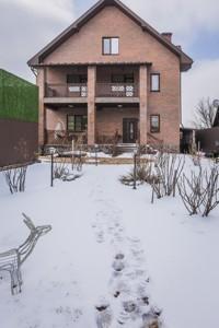 Дом B-102250, Бровары - Фото 1