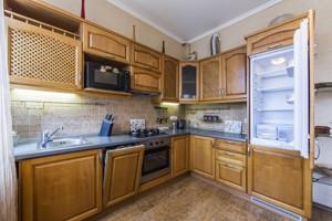 Квартира I-32611, Толстого Льва, 25, Киев - Фото 9