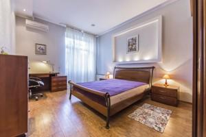 Квартира I-32611, Толстого Льва, 25, Киев - Фото 10