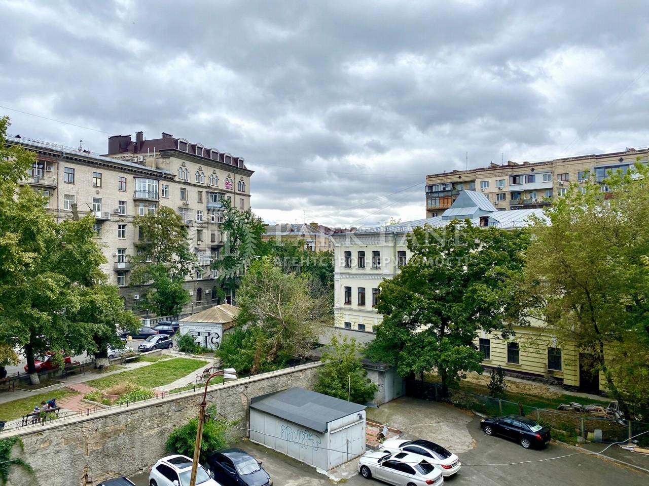 Квартира I-32611, Толстого Льва, 25, Киев - Фото 18
