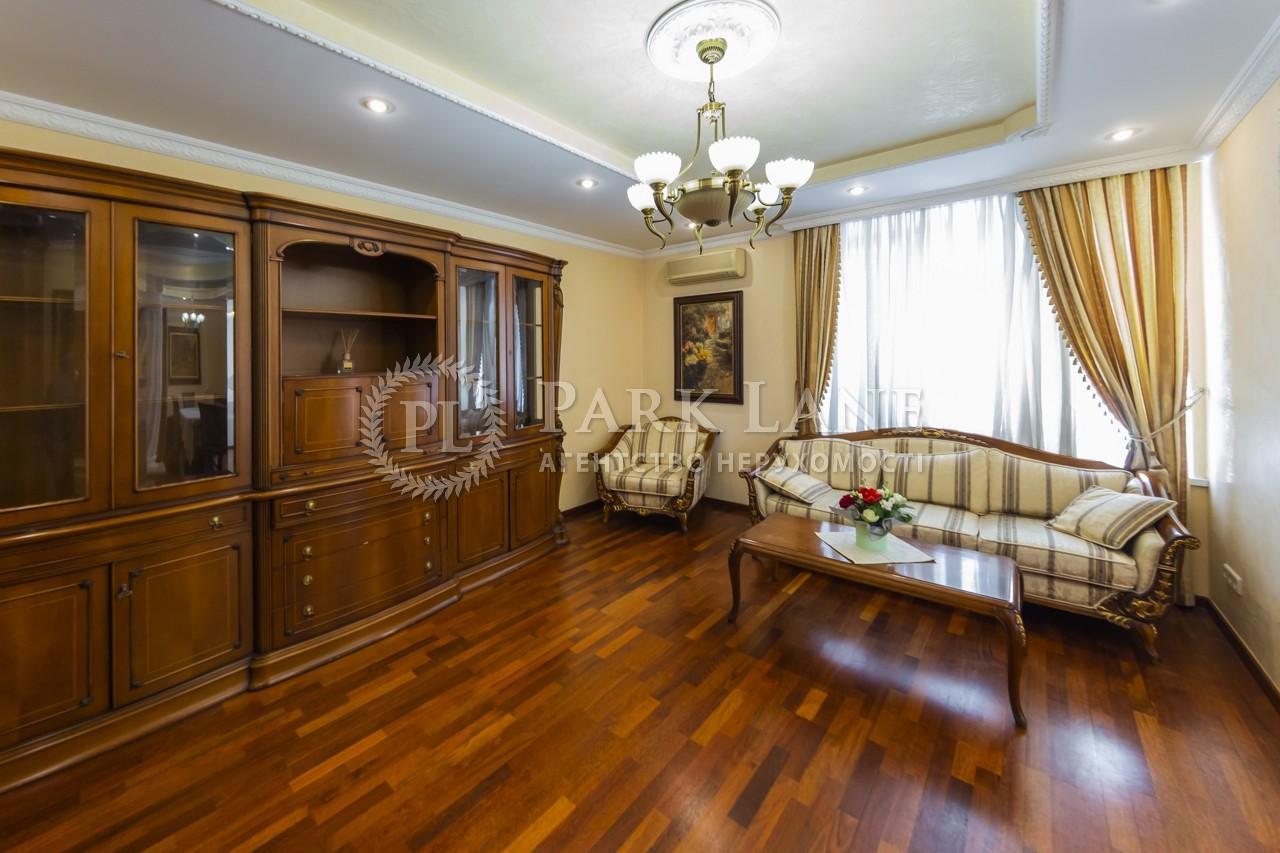Квартира ул. Малевича Казимира (Боженко), 83, Киев, Z-825066 - Фото 5