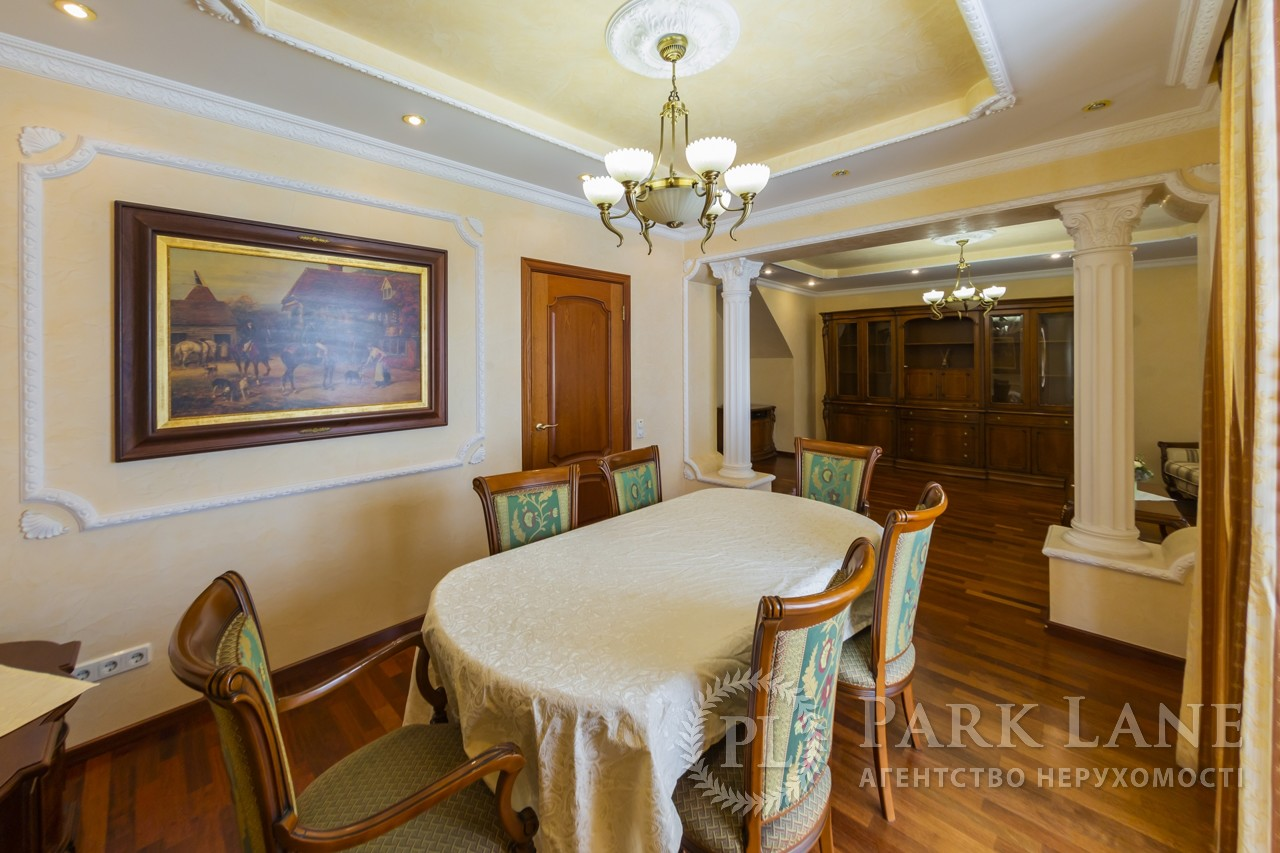 Квартира ул. Малевича Казимира (Боженко), 83, Киев, Z-825066 - Фото 10