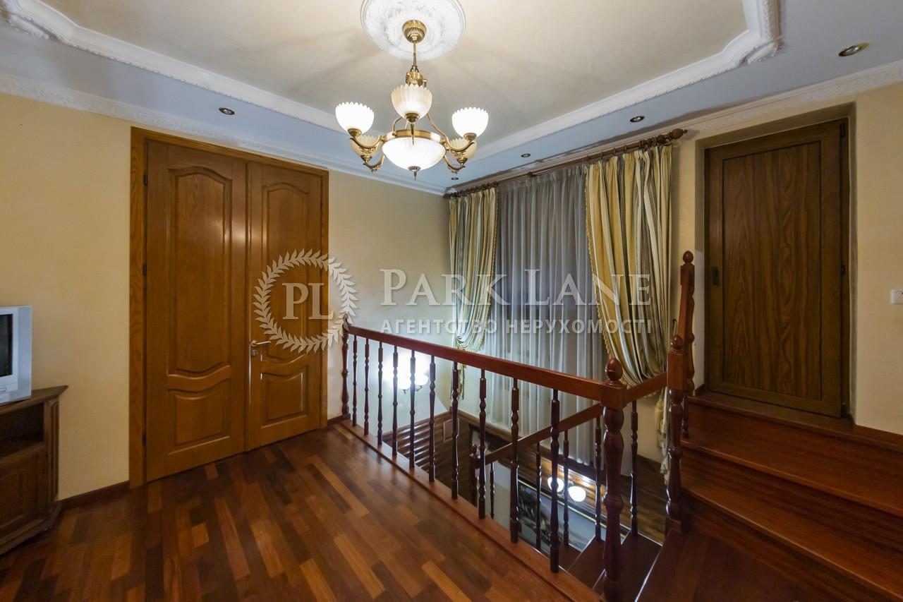 Квартира ул. Малевича Казимира (Боженко), 83, Киев, Z-825066 - Фото 26