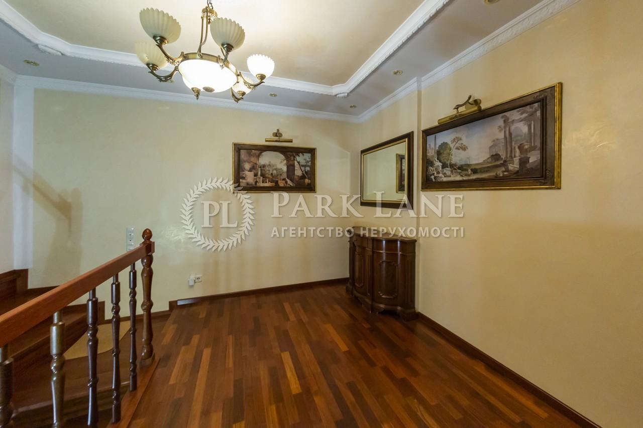 Квартира ул. Малевича Казимира (Боженко), 83, Киев, Z-825066 - Фото 31