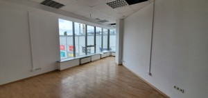 Офіс, B-102247, Гетьмана Вадима (Індустріальна), Київ - Фото 3