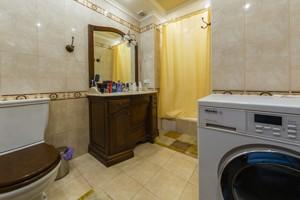Квартира Z-825066, Малевича Казимира (Боженко), 83, Киев - Фото 24