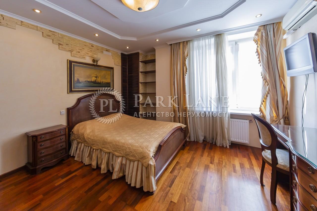 Квартира ул. Малевича Казимира (Боженко), 83, Киев, Z-825066 - Фото 15