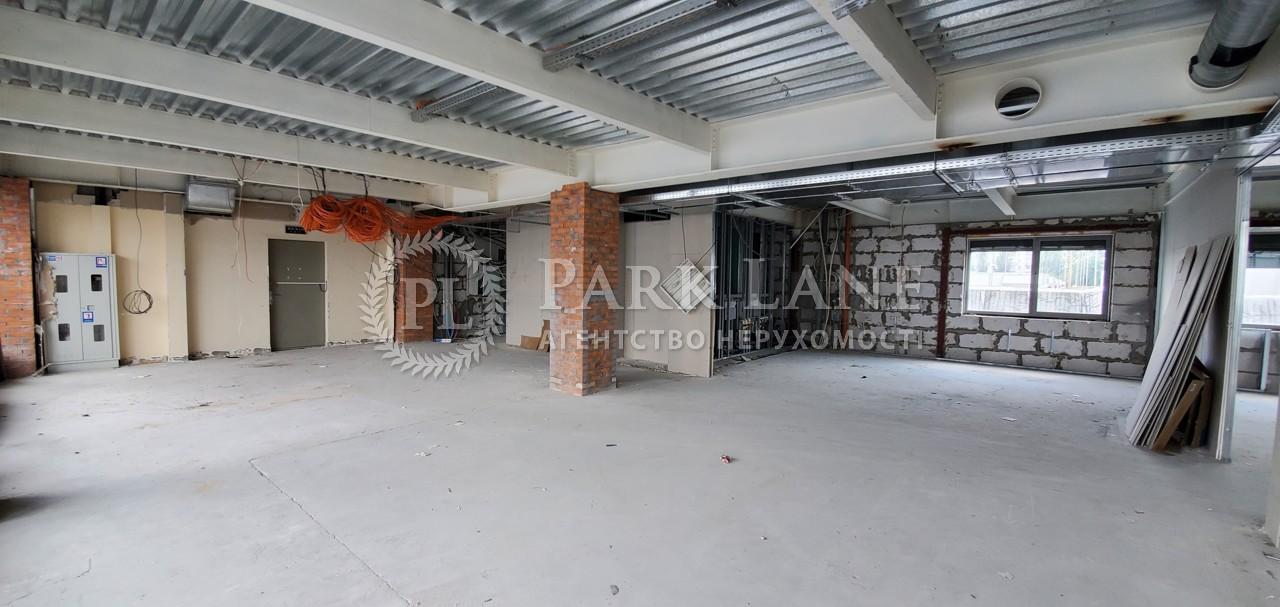 Нежитлове приміщення, B-102246, Гетьмана Вадима (Індустріальна), Київ - Фото 10