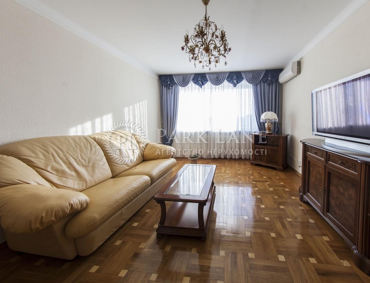 Квартира N-22861, Тимошенка Маршала, 18, Київ - Фото 8