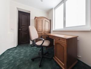Квартира N-22861, Тимошенка Маршала, 18, Київ - Фото 11