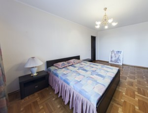 Квартира N-22861, Тимошенка Маршала, 18, Київ - Фото 15