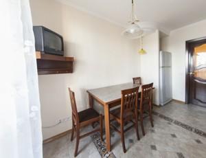 Квартира N-22861, Тимошенка Маршала, 18, Київ - Фото 19