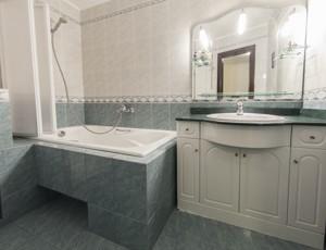 Квартира N-22861, Тимошенка Маршала, 18, Київ - Фото 21