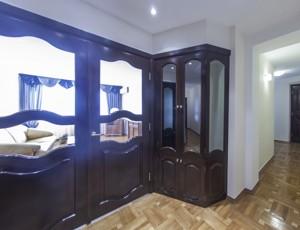 Квартира N-22861, Тимошенка Маршала, 18, Київ - Фото 23
