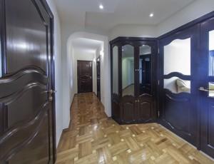 Квартира N-22861, Тимошенка Маршала, 18, Київ - Фото 24