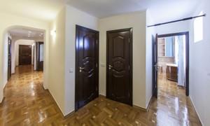 Квартира N-22861, Тимошенка Маршала, 18, Київ - Фото 25