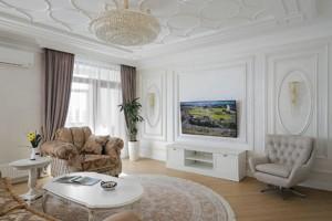 Квартира L-28378, Хмельницкого Богдана, 58а, Киев - Фото 4