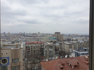 Квартира J-30708, Інститутська, 18а, Київ - Фото 16