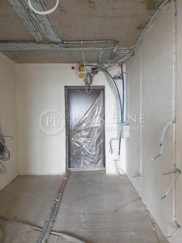 Квартира J-30708, Інститутська, 18а, Київ - Фото 13