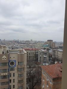 Квартира J-30708, Інститутська, 18а, Київ - Фото 18