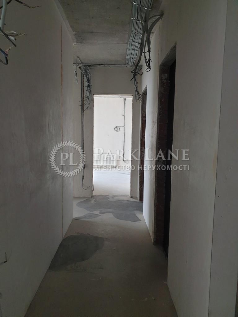 Квартира J-30708, Інститутська, 18а, Київ - Фото 14