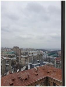 Квартира J-30708, Інститутська, 18а, Київ - Фото 19