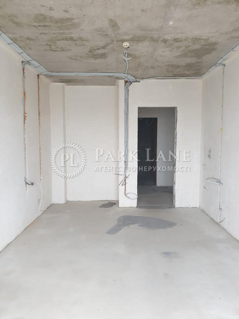 Квартира J-30708, Інститутська, 18а, Київ - Фото 9