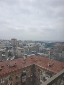Квартира J-30708, Інститутська, 18а, Київ - Фото 17
