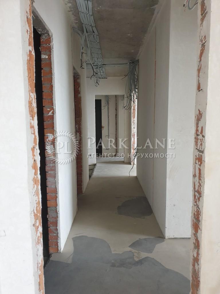 Квартира J-30708, Інститутська, 18а, Київ - Фото 15