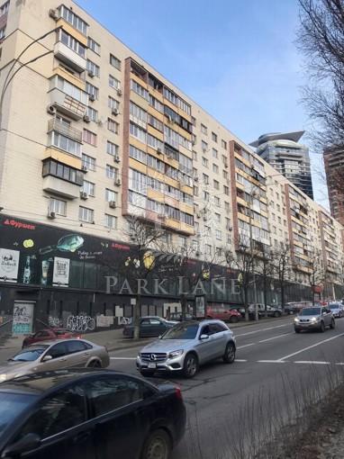 Квартира, Z-1038266, 5