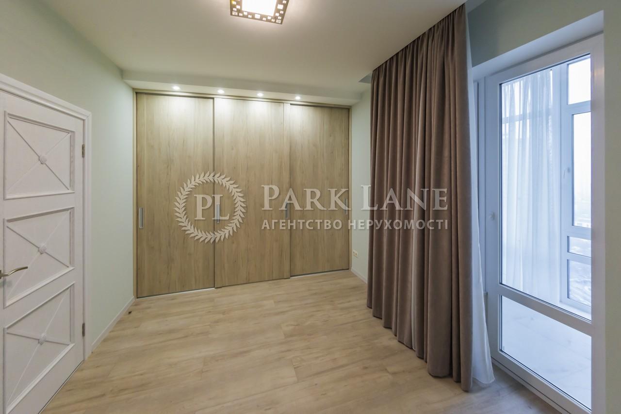 Квартира J-30592, Иоанна Павла II (Лумумбы Патриса), 6/1, Киев - Фото 22