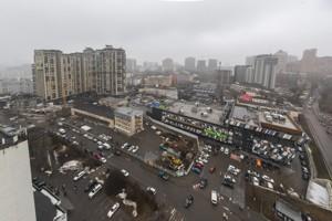 Квартира J-30592, Иоанна Павла II (Лумумбы Патриса), 6/1, Киев - Фото 33