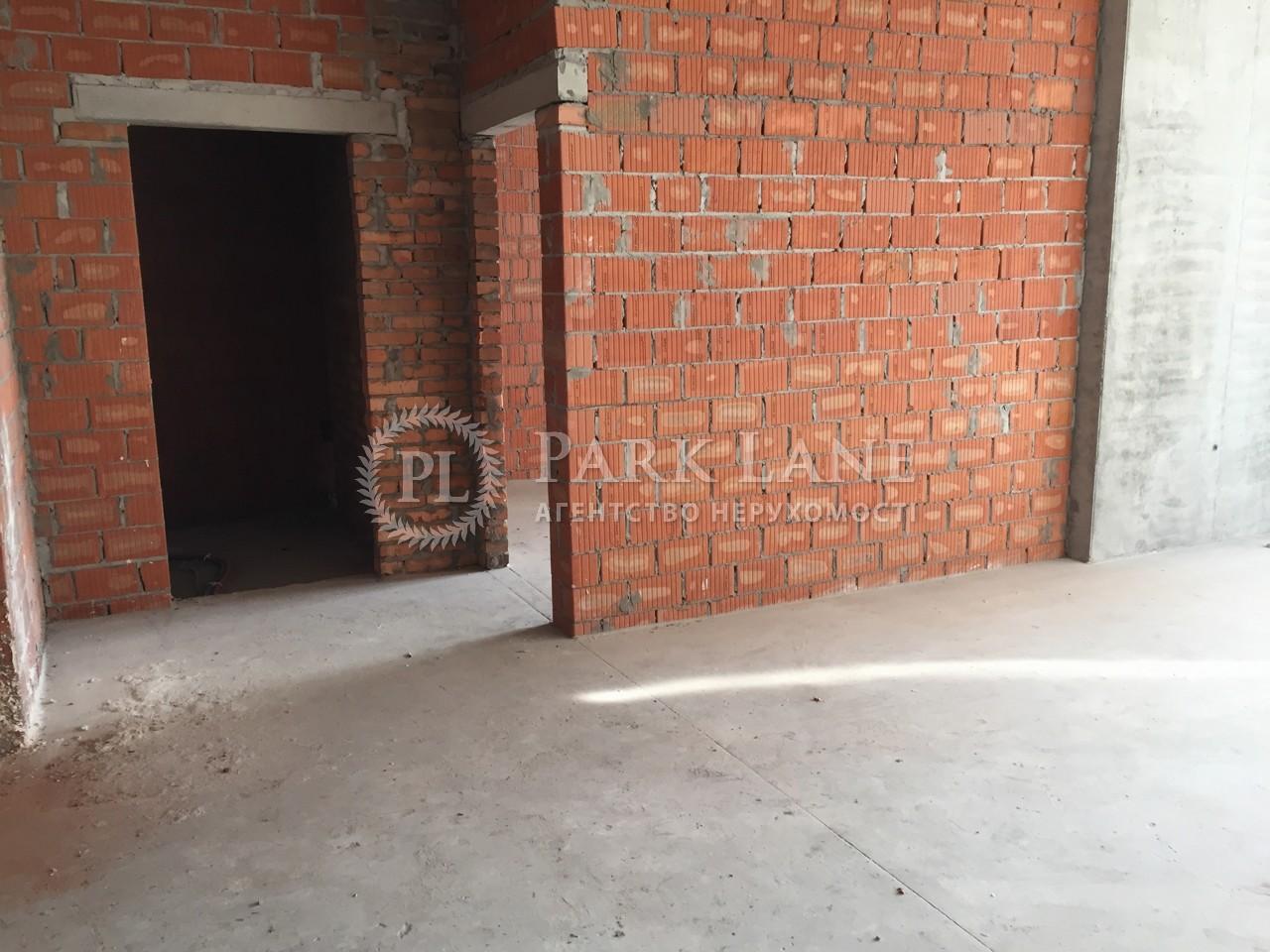 Квартира J-30600, Бульварно-Кудрявська (Воровського), 15а корпус 2, Київ - Фото 9