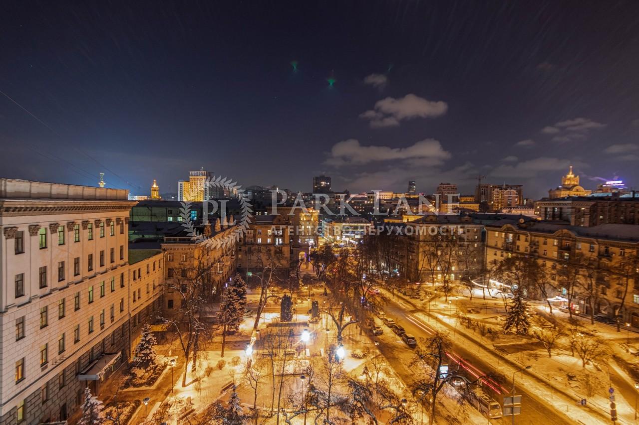 Квартира ул. Прорезная (Центр), 10, Киев, H-49087 - Фото 12