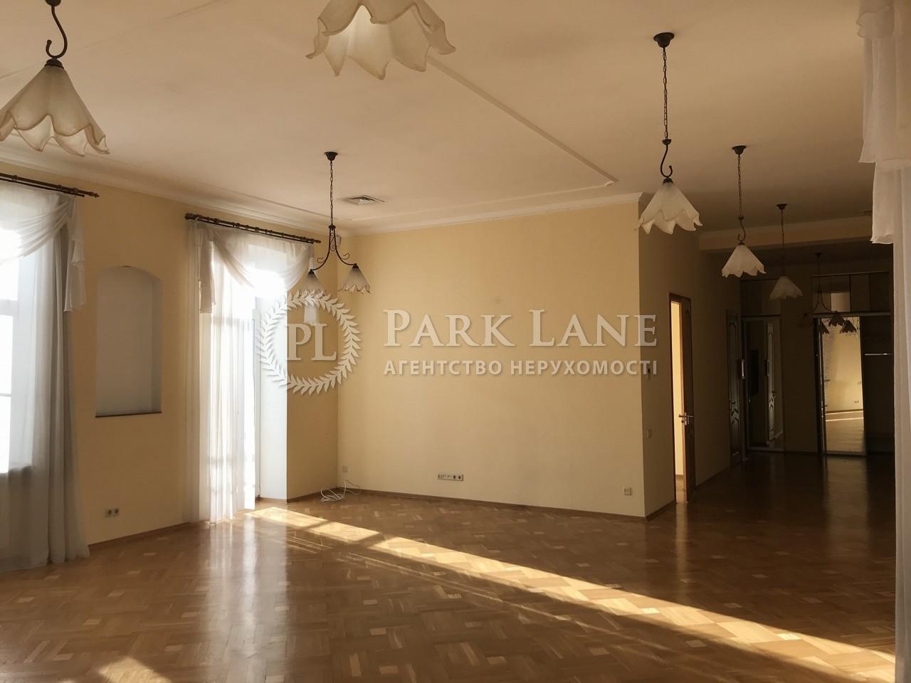 Квартира ул. Рогнединская, 1, Киев, Z-626323 - Фото 4