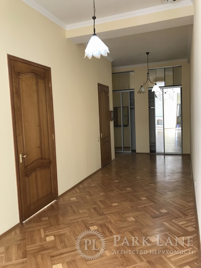 Квартира ул. Рогнединская, 1, Киев, Z-626323 - Фото 6