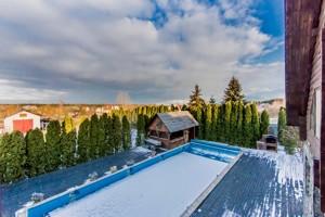 Дом L-28377, Озерная, Кийлов - Фото 27