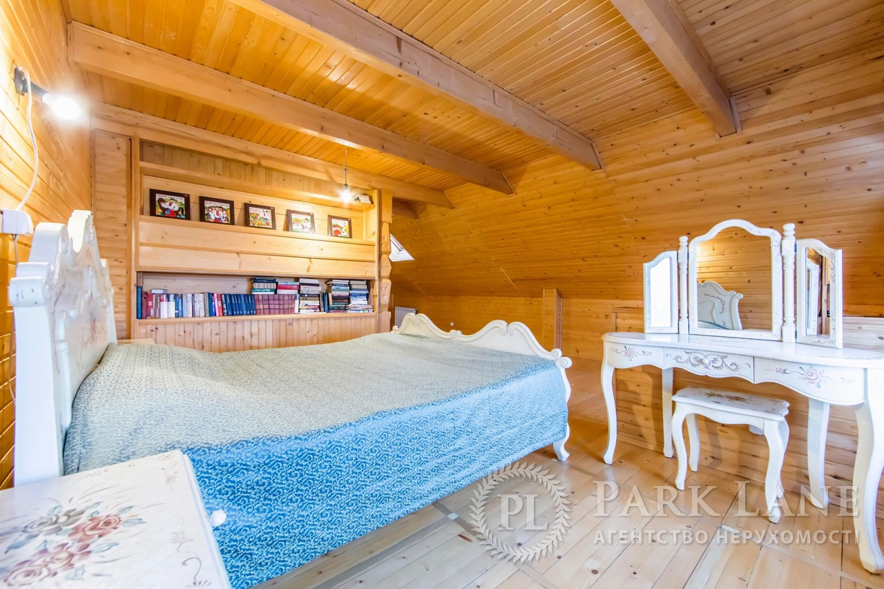 Дом L-28377, Озерная, Кийлов - Фото 14