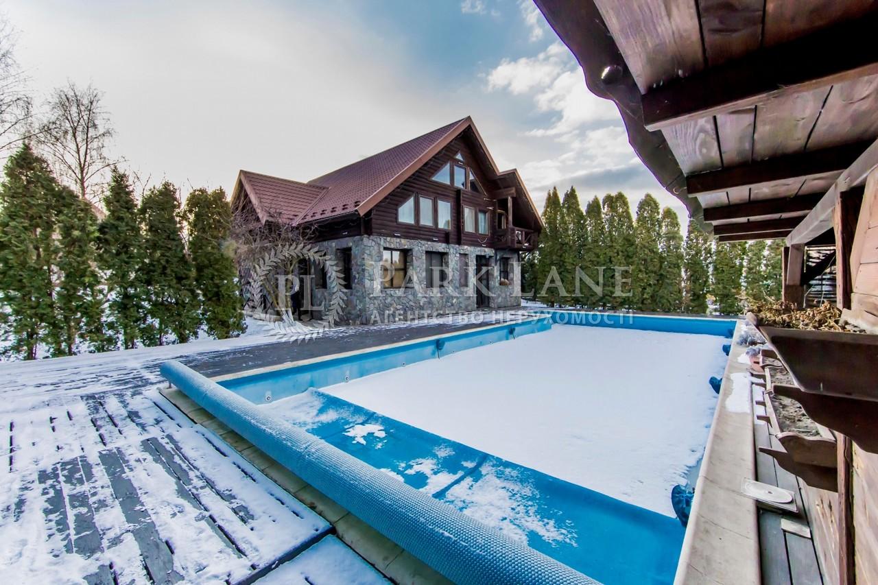 Дом L-28377, Озерная, Кийлов - Фото 1